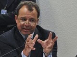"""Esquema de Cabral era maior do que eu supunha"", diz doleiro"