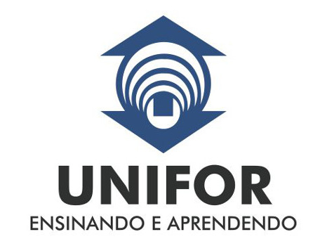 Unifor realiza Vestibular 2019/2 na manhã de domingo (19)