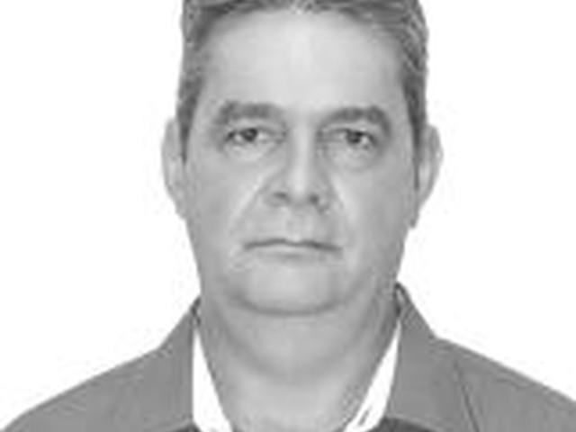 Vereador que matou sobrinho em Pedra do Indaiá é preso em hospital de Divinópolis