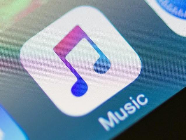 Apple Music pode ter nova versão e 10 novas séries originais