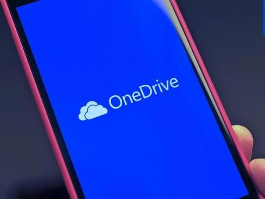 Atualizações grandes são anunciadas para o One Drive de Android e iOS