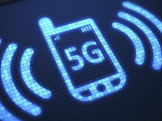 Corrida tecnológica | EUA e China agora estão empatados na implementação do 5G