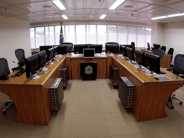 TRF-4 tem histórico de aumentar penas aplicadas por Sérgio Moro na Lava Jato