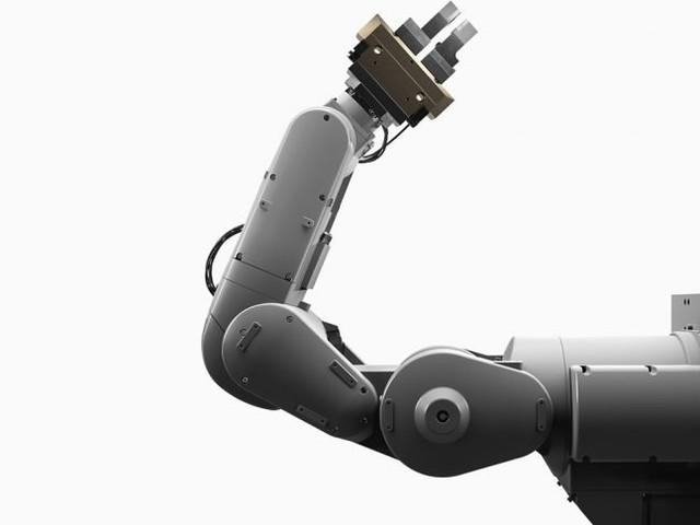 Robô da Apple desmonta até 200 iPhones por hora para reciclagem