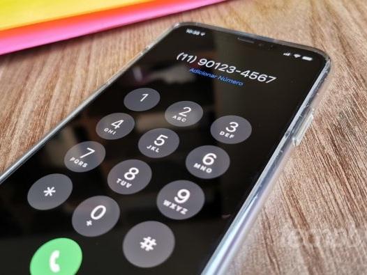 Anatel propõe mudar regras de numeração de telefones