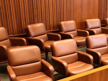 Vara criminal de Sobral recebe cadastro de jurados voluntários