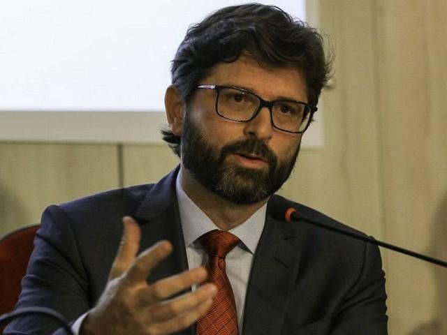Economistas apontam Mercosul como obstáculo para romper o isolamento do Brasil