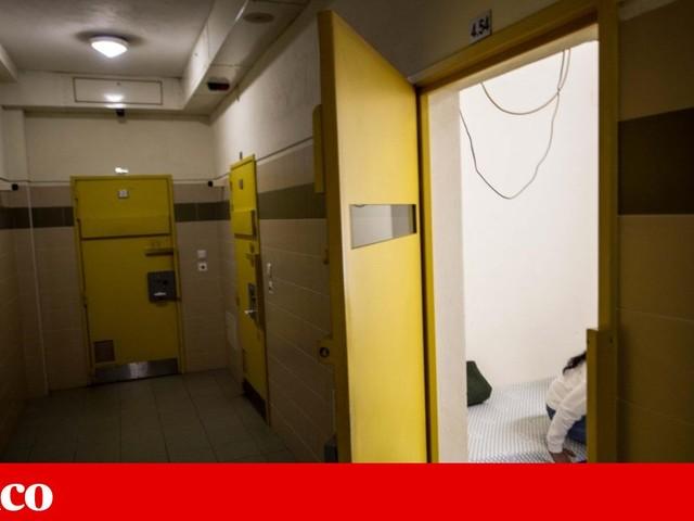 Maus-tratos nas prisões e acesso à habitação em Portugal sob a mira da Amnistia Internacional
