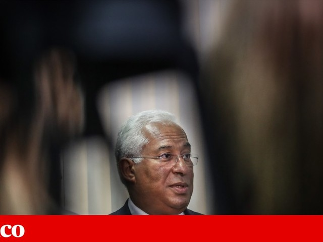 """António Costa avisa que acordo com Mercosul obriga a respeito pela """"cláusula ambiental"""""""