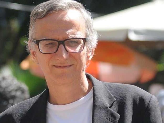 Juremir Machado abordará temas relacionados à imagem em evento gratuito no Margs