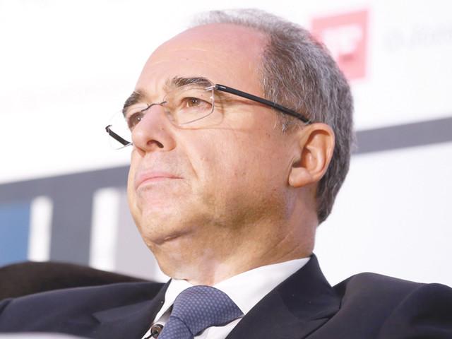 Bolsa de Lisboa contraria Europa, penalizada pelo BCP e Galp