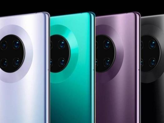 EMUI 11 | Confira quais dispositivos da Huawei terão a interface atualizada