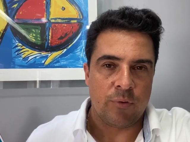 Taubaté e São Sebastião investigam novos casos de mortes suspeitas por coronavírus