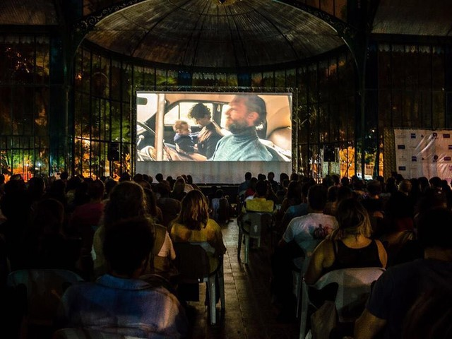 Petrópolis Film Festival Begins this Wednesday in Rio's Imperial City
