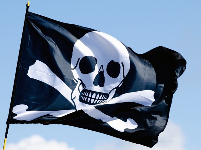 Anatel já bloqueou 37 mil celulares piratas nas redes das operadoras
