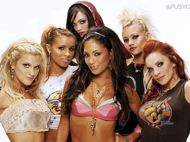 The Pussycat Dolls deve lançar novas músicas e turnê mundial, diz jornal