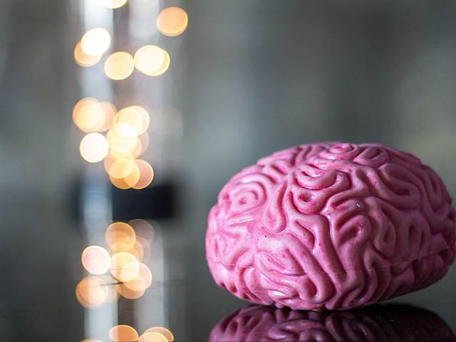 """""""Doenças neurodegenerativas são o maior risco"""""""