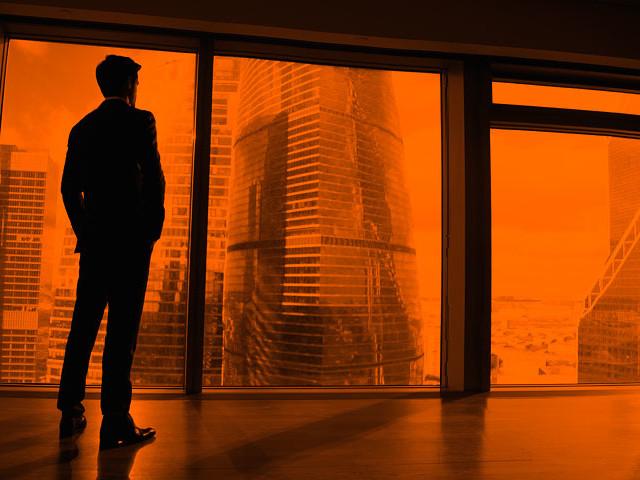 Vendas B2B: como o Inbound Marketing pode ajudar?
