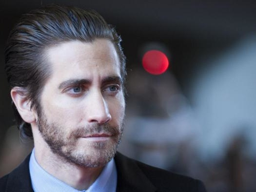 Jake Gyllenhaal pode substituir Ben Affleck no papel de Batman
