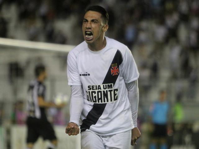2018 Campeonato Brasileiro Kicks Off in Brazil