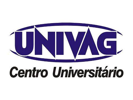 Mato Grosso: Vestibular de Medicina 2019/2 do Univag será realizado na tarde de domingo (19)