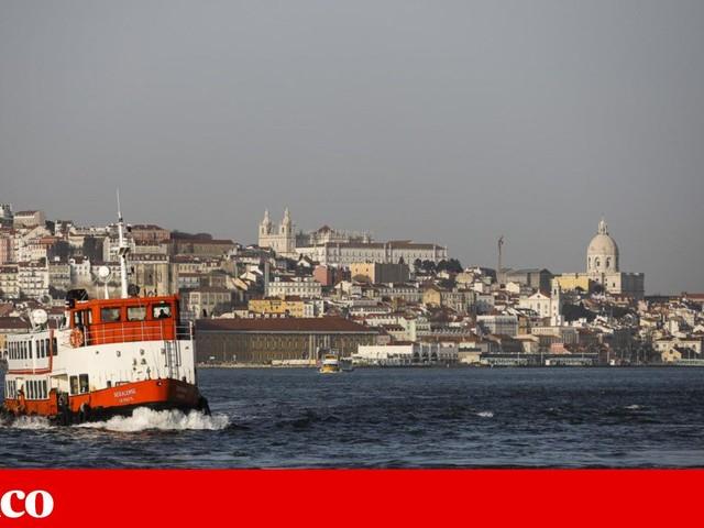 Perguntas e respostas: como vai funcionar o passe único da Área Metropolitana de Lisboa?