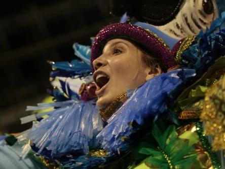 Saiu o calendário oficial dos ensaios das escolas de samba de SP!