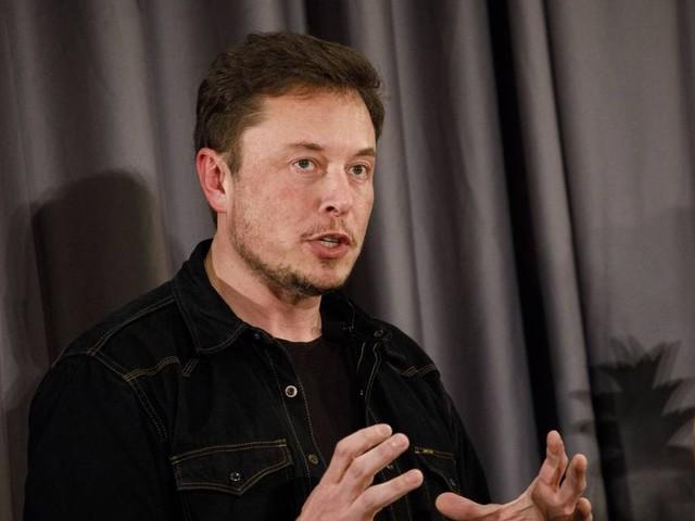 Conto do vigário no Twitter usa Elon Musk para faturar US$ 180 mil em bitcoin