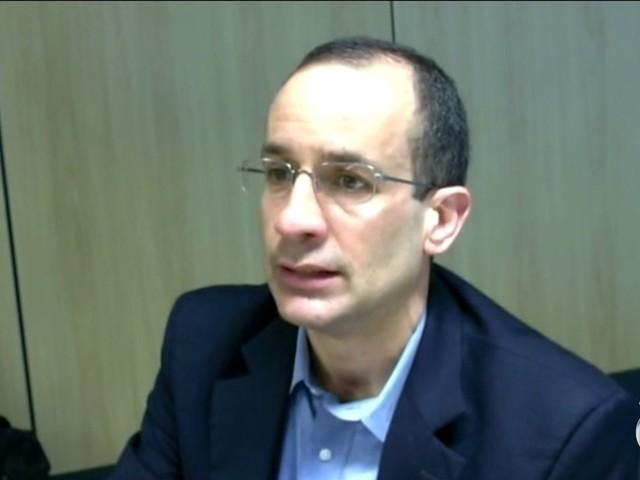 Marcelo Odebrecht é demitido da empresa, dois anos após deixar a carceragem da PF
