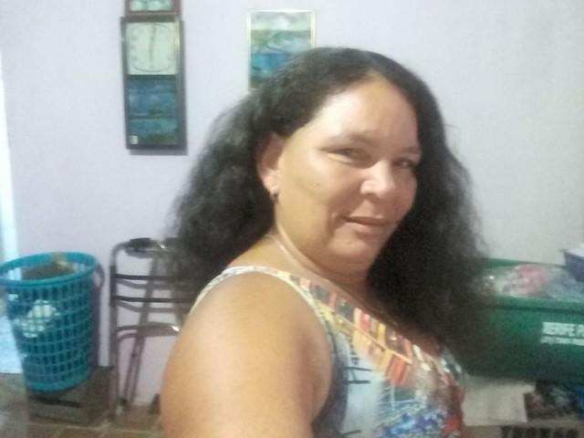 Ex-candidata a vereadora sobrevive após ser baleada na cabeça em SP