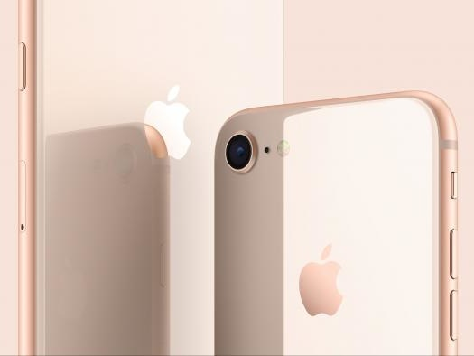 SÓ HOJE! Compre iPhone 7 e iPhone 8 pelo menor preço já registrado no varejo!