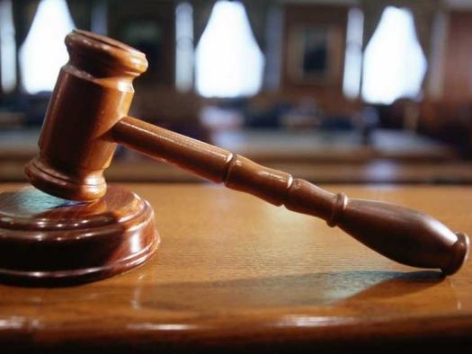 Tribunal do Paraná fica parado por uma semana por falha em equipamento da Huawei