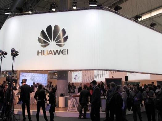 Huawei está desenvolvendo novo sistema para celulares e pode substituir Android
