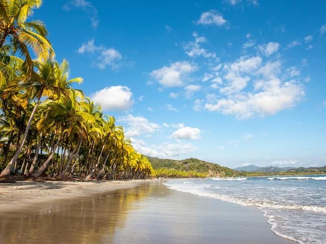Passagens baratas para a Costa Rica a partir de R$ 1.369 saindo de São Paulo e mais cidades!