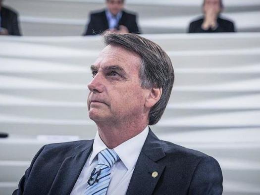 Eleições 2018 | As propostas de Jair Bolsonaro para tech, ciência e inovação