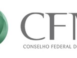 São inadequados os comentários pejorativos do MS Ricardo Barros,diz CFM