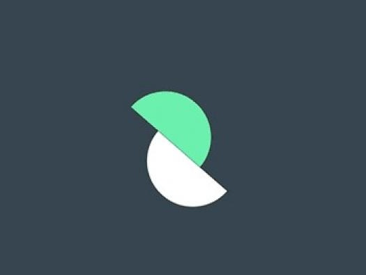 Aplicativo de GIFs com estabilização de vídeo chega ao Android