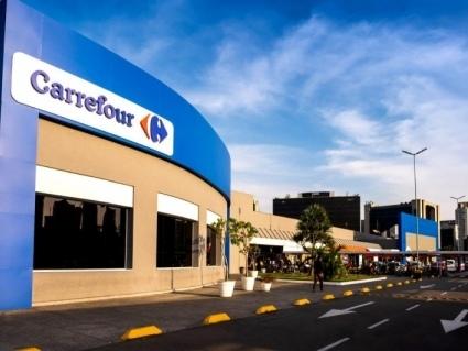 Carrefour abre 250 vagas de emprego no Rio Grande do Sul; veja onde estão