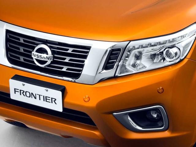 Nissan lança sensor de estacionamento para March, Versa, Sentra e Frontier