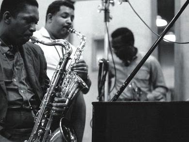 """Do Paulicéia do Jazz: """"Kind of Blue"""" é tema de show no SESC Pinheiros"""