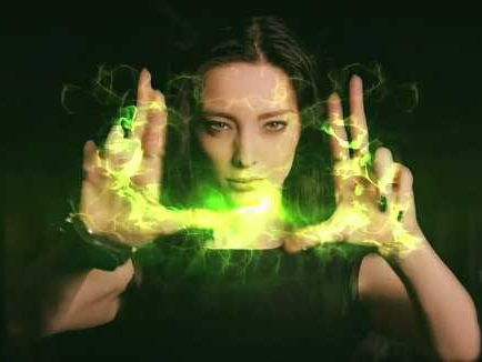 The Gifted: Polaris segue os passos de Magneto na promo da season finale; Confira!