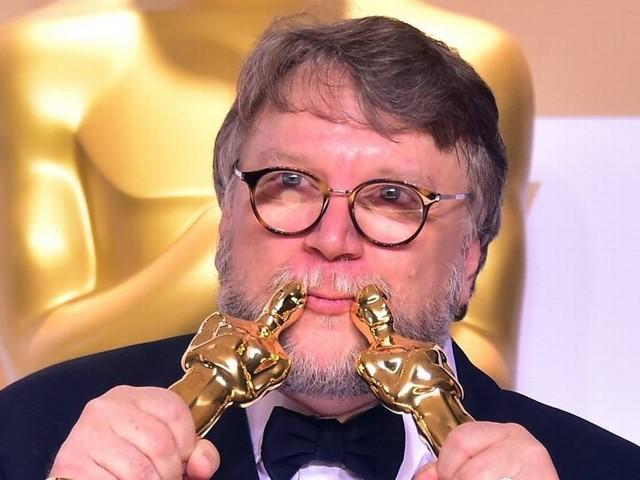 Guillermo del Toro vai filmar versão de Pinóquio para a Netflix