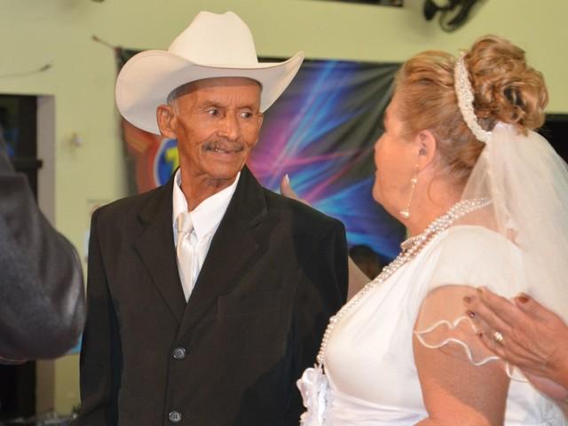 Prefeitura de Tupã confirma terceira edição do casamento comunitário para maio