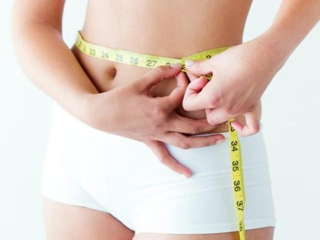 Entenda por que a dieta e o treino não estão provocando perda de peso