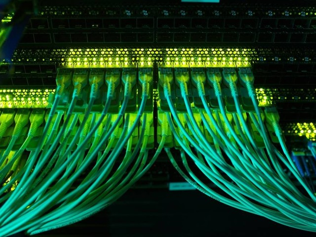 Hacker tipo exportação: cibercriminosos brasileiros expandem fraudes para EUA, países europeus e até China
