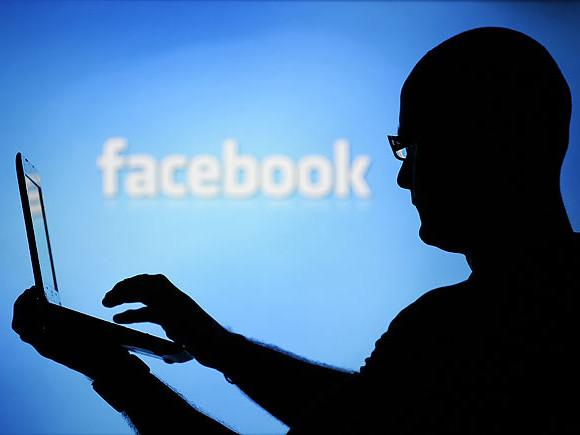 Facebook: o que acontece com os perfis de quem morre?