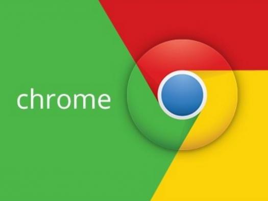 Google Chrome enfim ganha modo escuro em definitivo