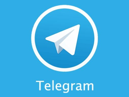 Telegram agora envia mensagens autodestrutivas à la Snapchat