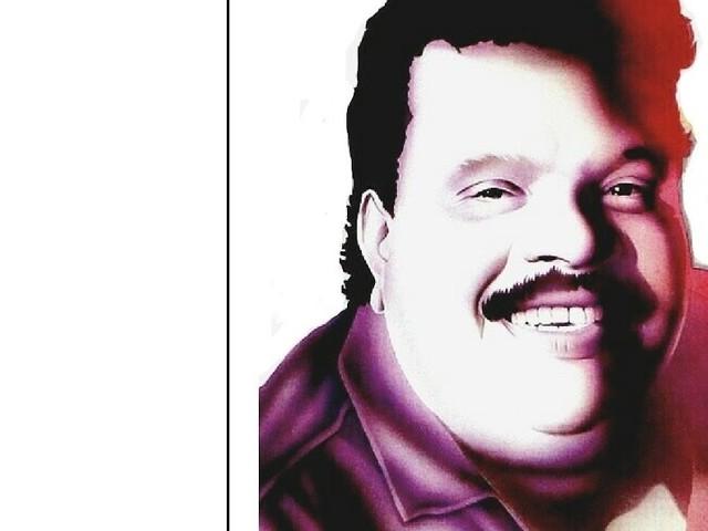 "Tim Maia - Série ""Personalidade"" (LP 1988)"