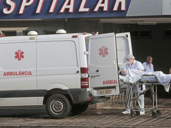 Pandemia no país | Falta de testes infla taxa de letalidade do coronavírus no Brasil